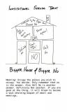 IST Bigger House of Bigger No