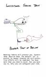 IST Bunker Tent of Below