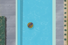 Pool Series - Pace #11