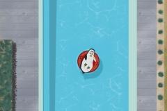 Pool Series - Slide #09