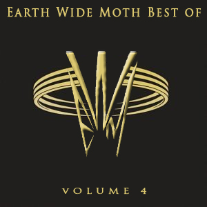 Best of Earth Wide Moth Volume 4