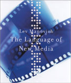 Manovich - <i>The Language of New Media</i> (2001)