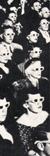 Debord - <i>Society of the Spectacle</i> (1967/1983)